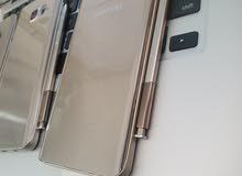 Samsung Galaxy Note 5 32 GB with pen minor shade