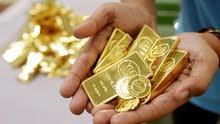 دورة للمبتدئين في الربح من سوق السلع الاساسيه (الذهب والنفط)