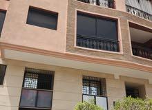 appartement de confort à Marrakech Gueliz