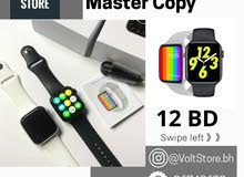 Apple Watch 6 Master copy