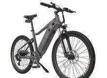 bicycle for sale  دراجه للبيع