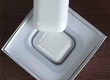 سماعات بلوتوث i12 تشتغل على جهاز الابل و الاندرويد.