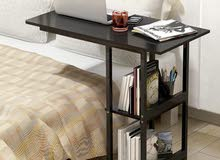 Need Bedside Trolley (Refer to Image)
