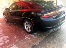 2016 New Charger with Automatic transmission is available for sale