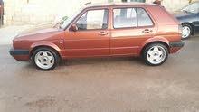 Best price! Volkswagen Golf R 1989 for sale