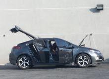 Volt 2013 - Used Automatic transmission