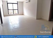 SEMI Furnished Apartment For Rental IN UMM AL HASSAM