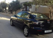 Used 2009 Mazda 3 for sale at best price