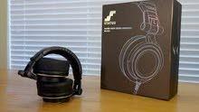 للبيع.هيدفون status audio cb1