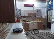 دار للبيع طابو  طابقين كربلاء حي القدس