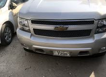 Used condition Chevrolet Tahoe 2008 with 170,000 - 179,999 km mileage