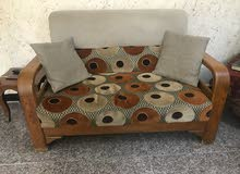 Used Outdoor and Gardens Furniture available for sale in a special decoration and competitive price