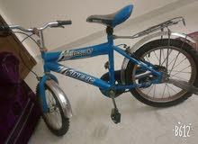 دراجه اولاد