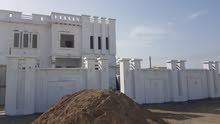 Villa property for sale Al Batinah - Saham directly from the owner