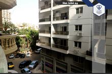 apartment for sale Third Floor directly in Smoha
