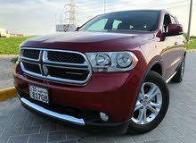 Dodge  for sale at best price