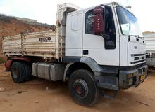 Truck in Yafran is available for sale