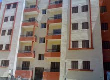 for sale apartment in Gharyan