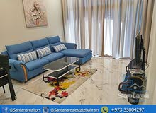 MAGICAL 2 BEDROOMS FULLY Furnished Apartment For Rental IN ADLIYA