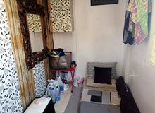Partition for rent in Hawally