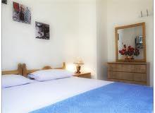فندق سياحي بوسط البلد للبيع او للضمان لعدم التفرغ