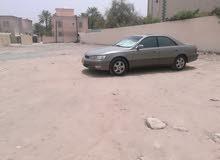 For sale 1997 Grey ES