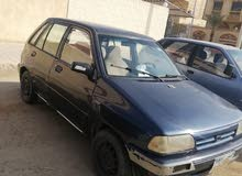 1999 Used Kia Pride for sale