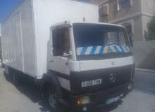 Used Truck in Aqaba is available for sale