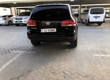 For sale Volkswagen 2006 Twarq