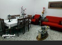 بيت ابوغريب الزيتون 150 متر