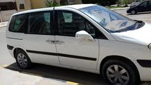2006 Peugeot 607 for sale