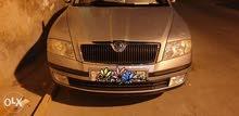 Skoda Octavia 2008 ODO 43000 KM ONLY