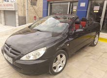 Available for sale! 110,000 - 119,999 km mileage Peugeot 307 2006