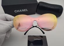نظارات براند متنوعه نخب اول