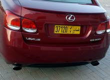 0 km Ford Mustang 2006 for sale