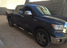 Automatic Toyota 2010 for sale - Used - Misrata city