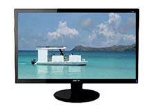 HP Desktop compter is up for sale