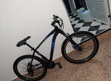 الدار البيضاء دراجة هوائية للبيع