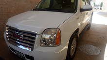 2008 GMC Yukon Hybrid in Great Condition