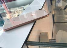 ((تخفضيااات شركه الجزيره )) ايفووون 8 ذاكره 64 جيبي بسعر ممتاز