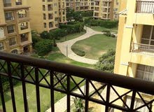new apartment is up for sale in Cairo Madinaty
