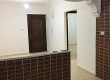 Second Floor apartment for sale in Zarqa
