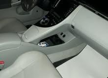 For sale 2010 Silver Prius