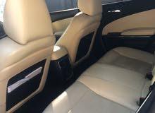 سيارة دودج تشارجر موديل 2012