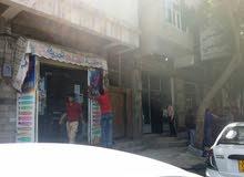 مكتبه للبيع بجانب معهد وجامعه