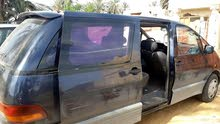Used 1996 Toyota Previa for sale at best price