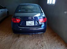 2008 Used Avante with Automatic transmission is available for sale