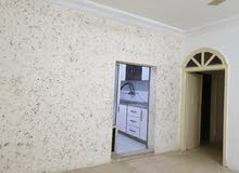 Best price 95 sqm apartment for rent in ZarqaWadi Al Hajar