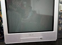 Sony Trinitron TV for sale