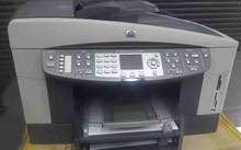 HP Office jet 7410 for Sale